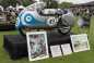 10th-Quail-Motorcycle-Gathering-Andrew-Kohn-01