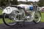 10th-Quail-Motorcycle-Gathering-Andrew-Kohn-02