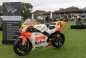 10th-Quail-Motorcycle-Gathering-Andrew-Kohn-03