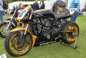 10th-Quail-Motorcycle-Gathering-Andrew-Kohn-06