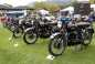 10th-Quail-Motorcycle-Gathering-Andrew-Kohn-07