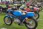 10th-Quail-Motorcycle-Gathering-Andrew-Kohn-08