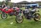 10th-Quail-Motorcycle-Gathering-Andrew-Kohn-09