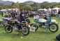 10th-Quail-Motorcycle-Gathering-Andrew-Kohn-10