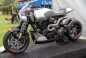 10th-Quail-Motorcycle-Gathering-Andrew-Kohn-11