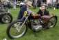 10th-Quail-Motorcycle-Gathering-Andrew-Kohn-14