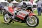 10th-Quail-Motorcycle-Gathering-Andrew-Kohn-15