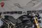 10th-Quail-Motorcycle-Gathering-Andrew-Kohn-16
