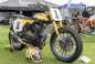 10th-Quail-Motorcycle-Gathering-Andrew-Kohn-17