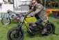 10th-Quail-Motorcycle-Gathering-Andrew-Kohn-18