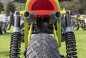 10th-Quail-Motorcycle-Gathering-Andrew-Kohn-19