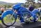 10th-Quail-Motorcycle-Gathering-Andrew-Kohn-20