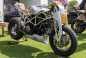 10th-Quail-Motorcycle-Gathering-Andrew-Kohn-22
