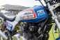 10th-Quail-Motorcycle-Gathering-Andrew-Kohn-23