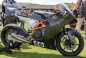 10th-Quail-Motorcycle-Gathering-Andrew-Kohn-24