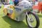 10th-Quail-Motorcycle-Gathering-Andrew-Kohn-25