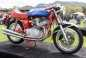 10th-Quail-Motorcycle-Gathering-Andrew-Kohn-26
