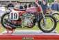 10th-Quail-Motorcycle-Gathering-Andrew-Kohn-27