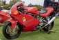 10th-Quail-Motorcycle-Gathering-Andrew-Kohn-29