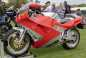 10th-Quail-Motorcycle-Gathering-Andrew-Kohn-30