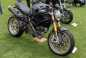 10th-Quail-Motorcycle-Gathering-Andrew-Kohn-31