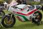 10th-Quail-Motorcycle-Gathering-Andrew-Kohn-32