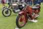 10th-Quail-Motorcycle-Gathering-Andrew-Kohn-35