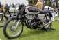 10th-Quail-Motorcycle-Gathering-Andrew-Kohn-36