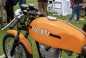 10th-Quail-Motorcycle-Gathering-Andrew-Kohn-37