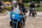 10th-Quail-Motorcycle-Gathering-Andrew-Kohn-39