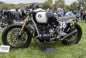 10th-Quail-Motorcycle-Gathering-Andrew-Kohn-41