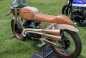 10th-Quail-Motorcycle-Gathering-Andrew-Kohn-42