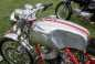 10th-Quail-Motorcycle-Gathering-Andrew-Kohn-43