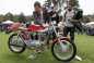 10th-Quail-Motorcycle-Gathering-Andrew-Kohn-44