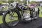 10th-Quail-Motorcycle-Gathering-Andrew-Kohn-48