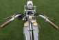 10th-Quail-Motorcycle-Gathering-Andrew-Kohn-51