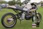 10th-Quail-Motorcycle-Gathering-Andrew-Kohn-52