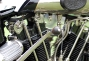 Pebble Beach Concours d'Elegance: 1926 Brough Superior SS100 Alpine Grand Sport thumbs 1926 brough superior ss100 alpine grand sport 10