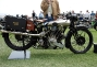 Pebble Beach Concours d'Elegance: 1926 Brough Superior SS100 Alpine Grand Sport thumbs 1926 brough superior ss100 alpine grand sport 2