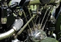 Pebble Beach Concours d'Elegance: 1926 Brough Superior SS100 Alpine Grand Sport thumbs 1926 brough superior ss100 alpine grand sport 3