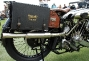 Pebble Beach Concours d'Elegance: 1926 Brough Superior SS100 Alpine Grand Sport thumbs 1926 brough superior ss100 alpine grand sport 4