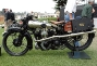 1926-brough-superior-ss100-alpine-grand-sport-8