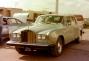 b-sheene-rolls-1976