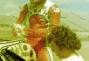 johnny-cecotto-venemoto-yamaha-winner-with-victor-french