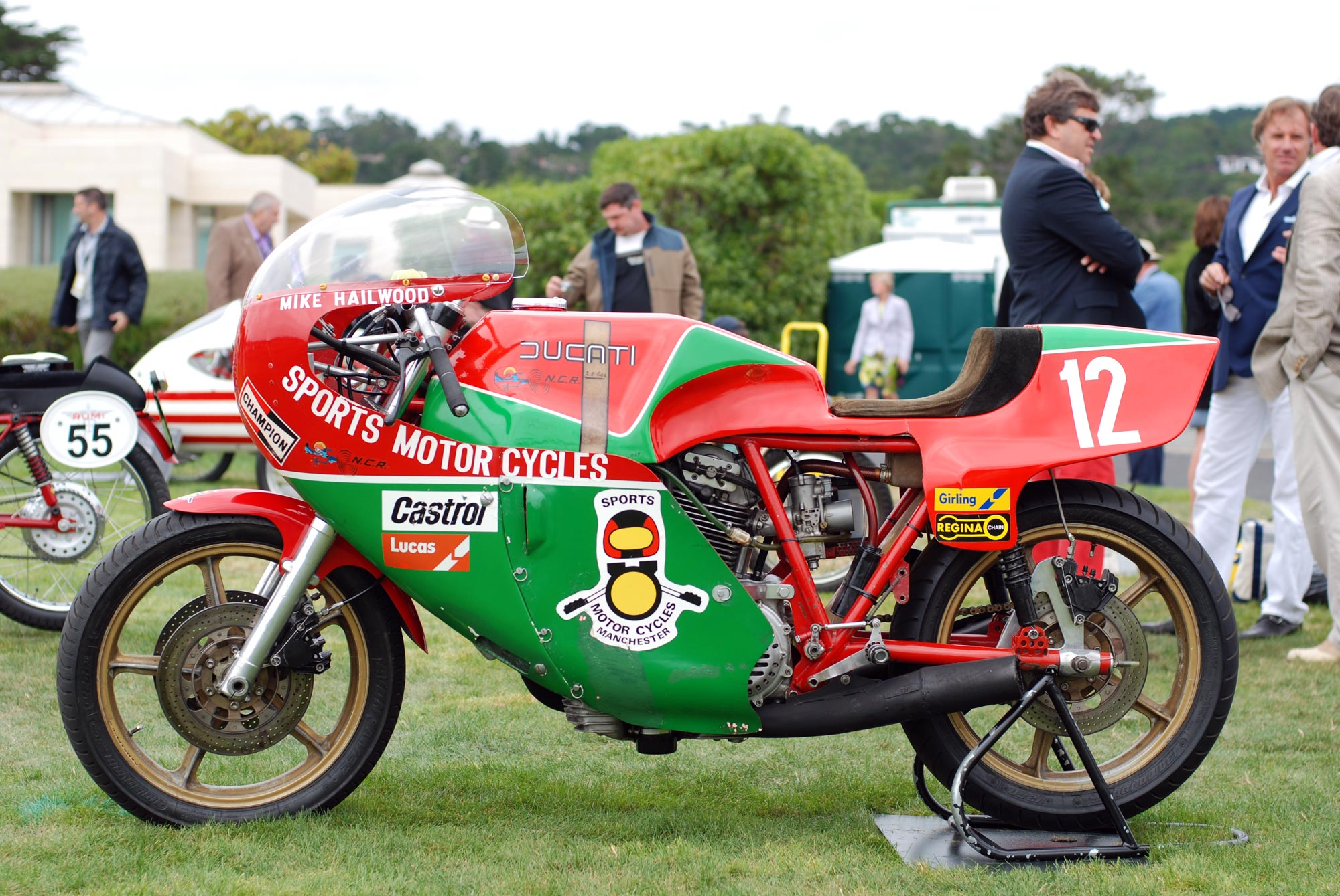 http://www.asphaltandrubber.com/wp-content/gallery/1978-ducati-900-ncr-mike-hailwood-race-bike-at-the-pebble-beach-concours-delegance/1978-ducati-900-ncr-mike-hailwood-pebble-beach-1.jpg