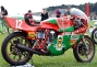 Pebble Beach Concours dElegance: 1978 Ducati 900 NCR Mike Hailwood Race Bike thumbs 1978 ducati 900 ncr mike hailwood pebble beach 17
