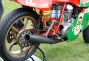 Pebble Beach Concours dElegance: 1978 Ducati 900 NCR Mike Hailwood Race Bike thumbs 1978 ducati 900 ncr mike hailwood pebble beach 18