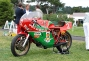 Pebble Beach Concours dElegance: 1978 Ducati 900 NCR Mike Hailwood Race Bike thumbs 1978 ducati 900 ncr mike hailwood pebble beach 2