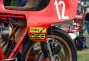 Pebble Beach Concours dElegance: 1978 Ducati 900 NCR Mike Hailwood Race Bike thumbs 1978 ducati 900 ncr mike hailwood pebble beach 5