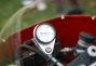 1978-ducati-900-ncr-mike-hailwood-pebble-beach-7
